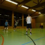 Volleyball 058